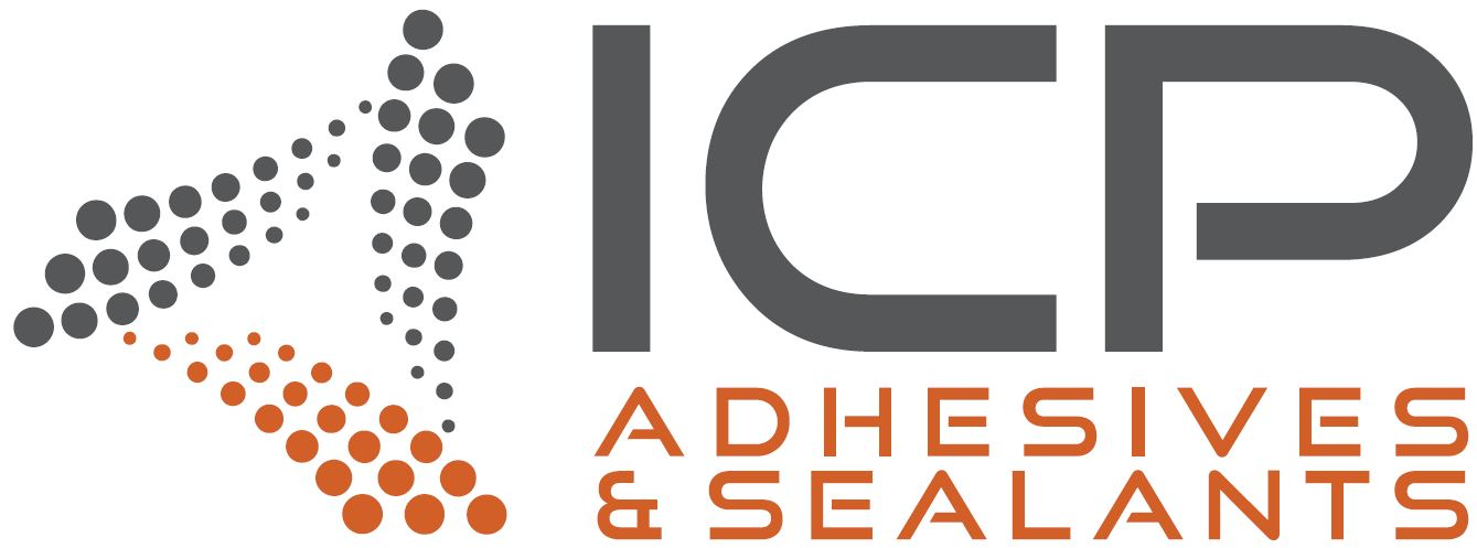 ICP Adhesives & Sealants Image