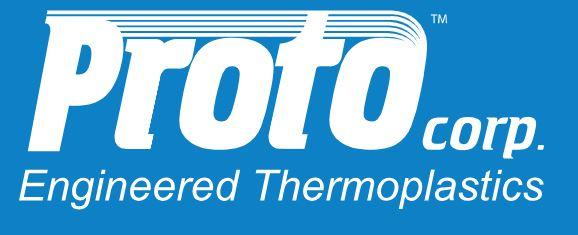 Proto Corp Image