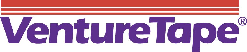 3M Venture Tape Image