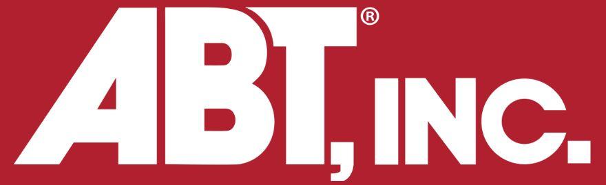 ABT Inc Image