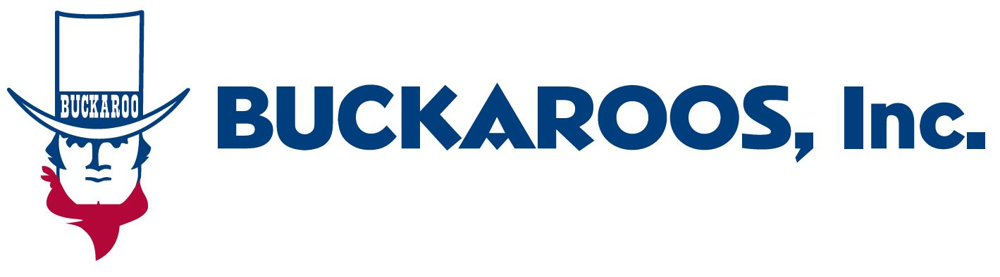 Buckaroos, Inc Image