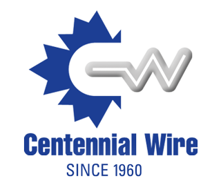 Centennial Wire Image