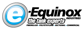 Equinox Industries Image