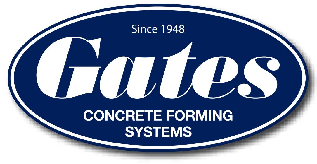 Gates Concrete Forming Systems Image
