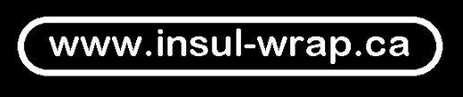 Insul-Wrap Image