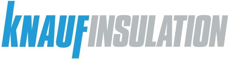 Knauf Insulation Image