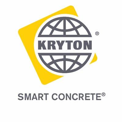 Kryton Smart Concrete Image