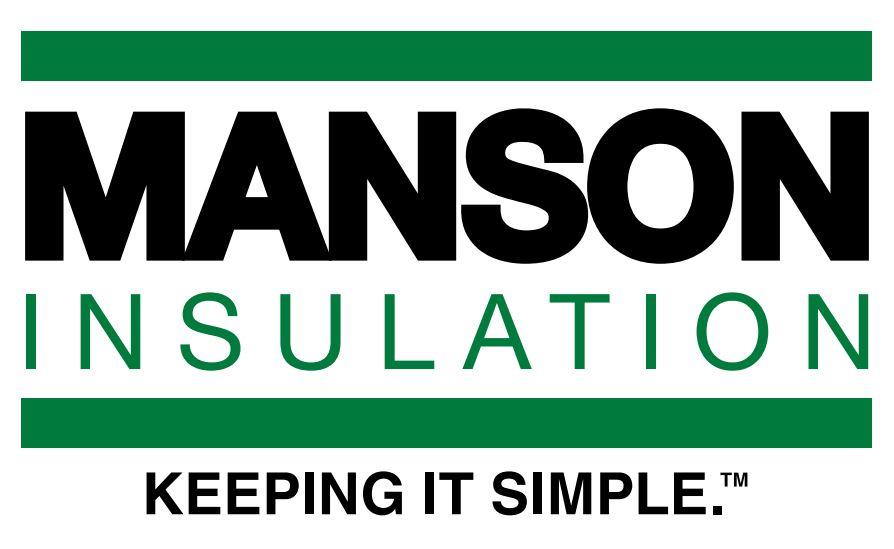 Manson Insulation Image