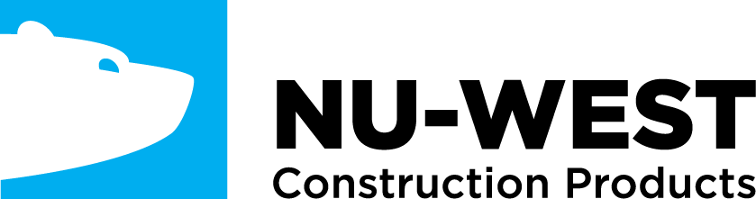 Nu-West Construction Products Image