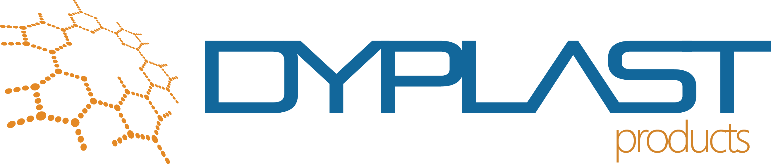 Dyplast Products Image